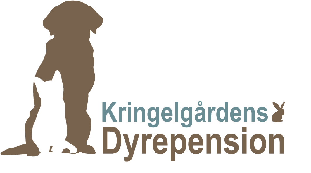 Kringelgården dyrepension